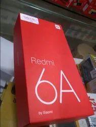 Mi Redmi Smart Phones