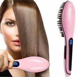 Fast Hair Straightner