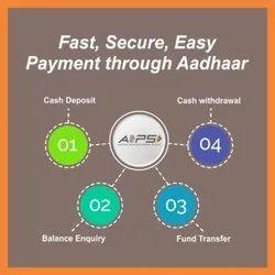 AEPS Aadhaar Enabled Payment Service