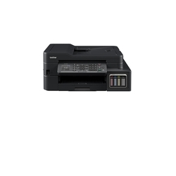 Brother MFC-T910DW 435 mm Business Printer