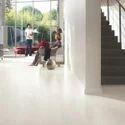 Quickstep Wenge passionata Laminate Flooring