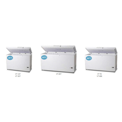 Vestfrost Low Temp Freezers