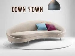Downtown Furnishing