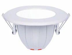 LED Concealed Light LOTUS