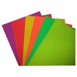 Khanna Color Maplitho Paper