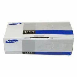 Samsung MLT D119s Toner Cartridge