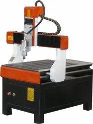 6090 CNC Router Machine