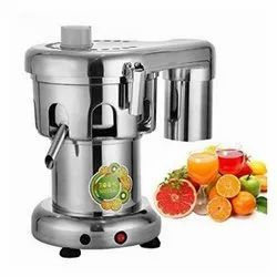 Indulge Centrifugal Juicer