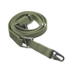 Special Type Sling