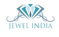 Jewel India