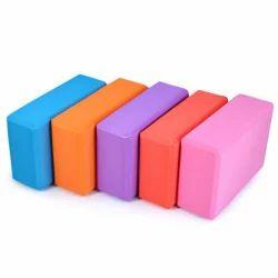 Eva Foam Block