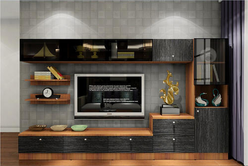 Tv Cabinet View Specifications Details Of Tv Cabinet By Royal