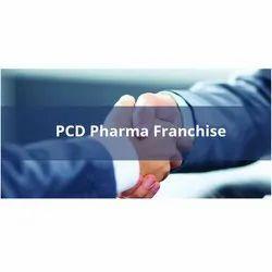 PCD Pharma Franchise for Manipur