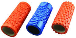 Massage Grid Roller