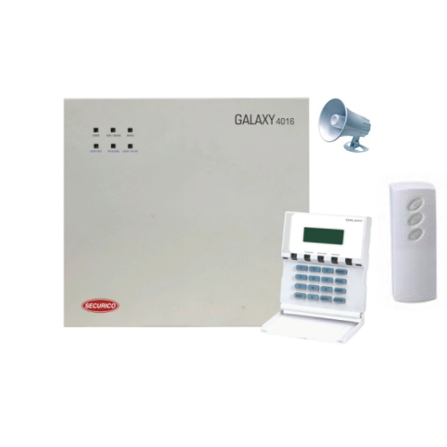Securico Gsm Security System Rs 18500 Piece Sdm Electrical Traders Id 18756855897