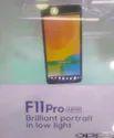 F11 Pro