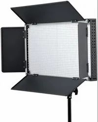 TV Studio Light