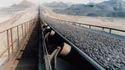 Mine Conveyors
