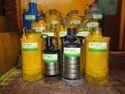 Dewatering Pump Hiring Services