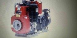 Crompton Greaves Pump Sets