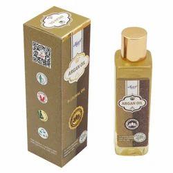 Argan Oil, Packaging: 100 mL