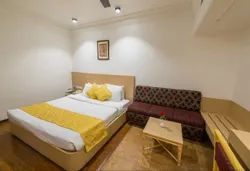 Royal Deluxe Room Rental Services