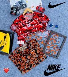 Tehirt Nike
