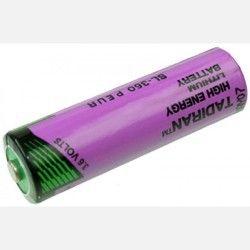 SL-360 Peur Lithium Battery