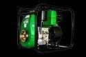 Greaves Bhoojal SF Diesel Water Pumpset