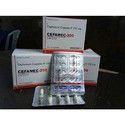 Cephalexin 250 Mg Capsules