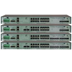 TEC Registration for GPON Equipment