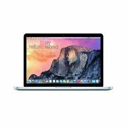 Apple MacBook Pro A1502 Retina 2015 slim i5, Hard Drive Size: 512GB(SSD )