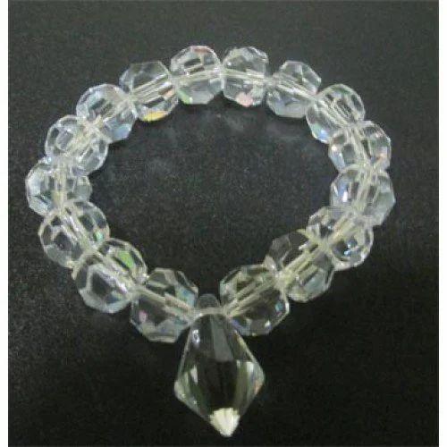 bdb7c3d914187 Swarovski Crystal Bracelet Beautiful Beads Vastu & Fengshui Product