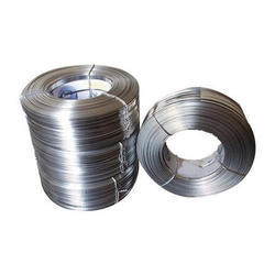 1.60 Mm To 4.00 Mm Galvanized Iron Wire, For Industrial