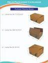 Flipkart Boxes