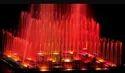 Doom Fountain