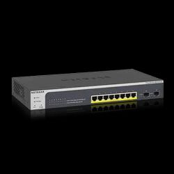 Netgear Switch GS510TLP