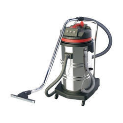 Vacuum Cleaner AS 80 3M