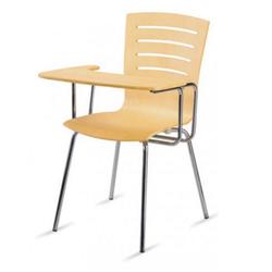 Wooden Coaching Chair