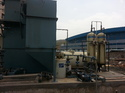 Sewage Treatment Plants, 101 - 500 M3/day, Automation Grade: Fully Automatic