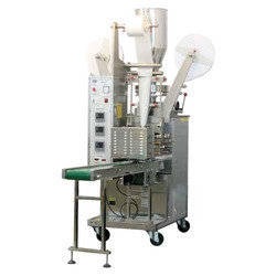 Dip Dip Tea Bag Packing Machine