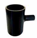 HDPE Reducing Tee