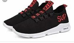 Mens Official Shoes