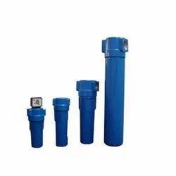 Medical Air and Gas Filter