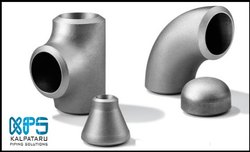 Stainless Steel 310 Pipe Fittings