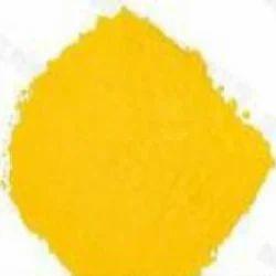 Yellow3RLP-PY110 Organic Pigment