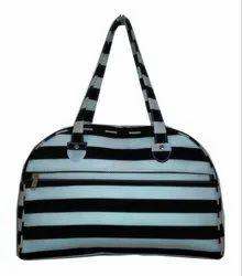 Women's Cotton Stuff Bag