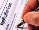 Online Form Filling