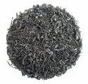Assam Tea, Pack Size: 40 Kg, 50 Kg, Dried
