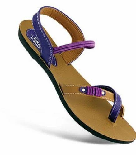 c91f5a85ff0 Paragon Ladies Sandals and Paragon Gents Shoes Wholesaler